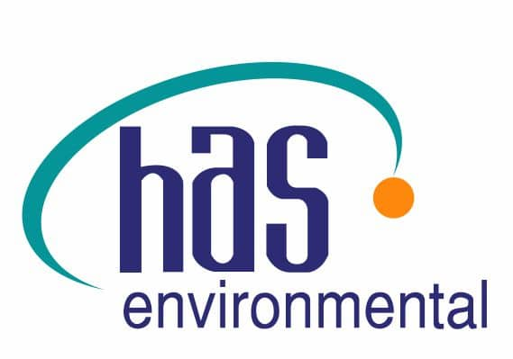 has environment